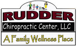 Rudder Chiropractic Center